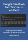 Programmation fonctionnelle en Perl