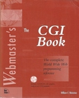 The CGI Book